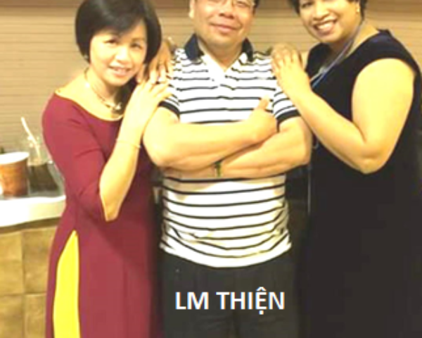 LM THIEN1