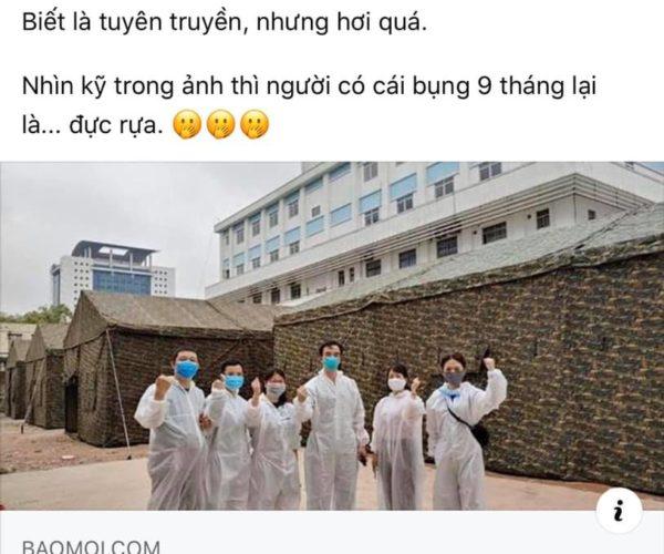 MANG THAI 9 THANG LA DUC RUA