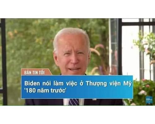 180 Nam Ve Truoc