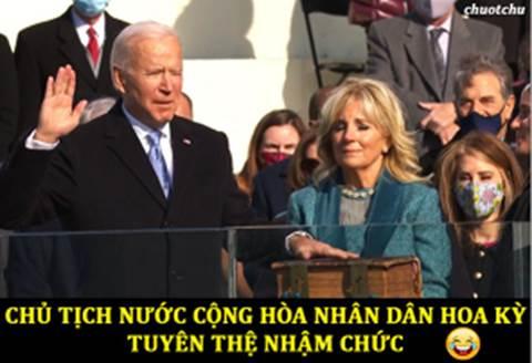 Chu Tich