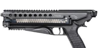F25c84be2f.jpeg