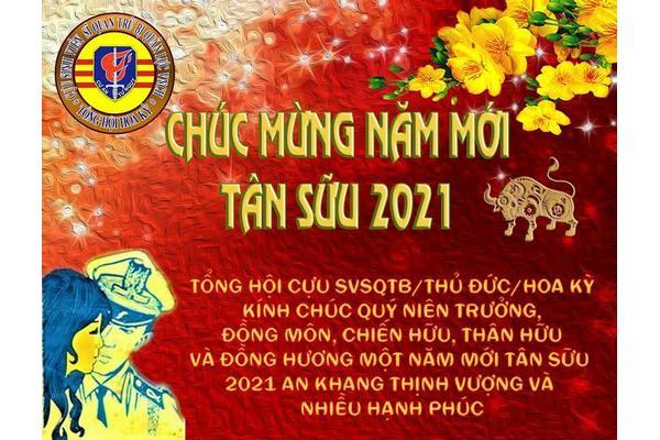 Cctx Tran Xuan Thoi