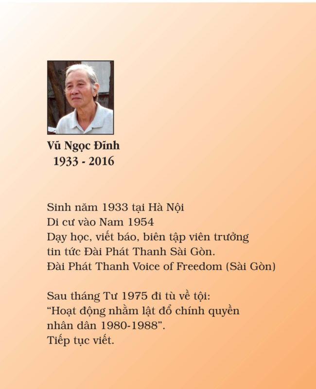 Cover Ca Dao Thoi Cong San