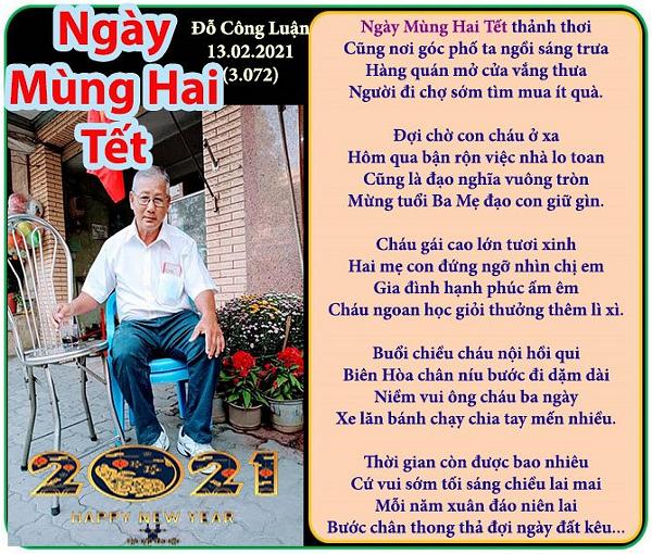 Đcl Le T Nhan