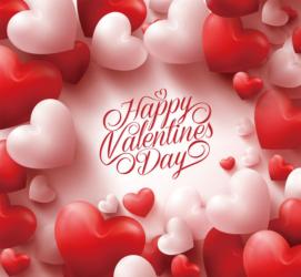 Le Tuan Valentine