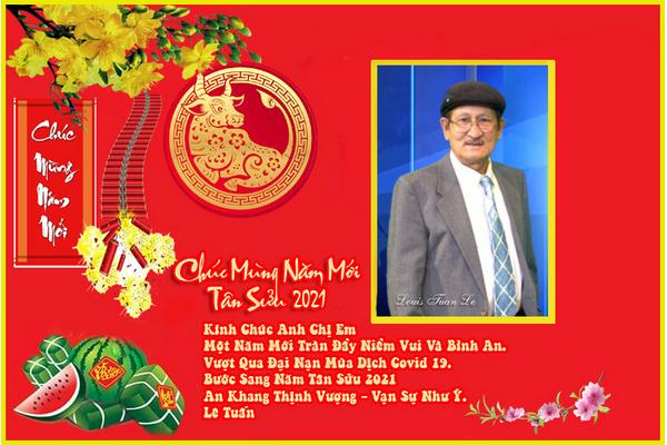 Le Tuan Chuc Nam Moi 2021 001