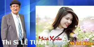 Mua Xuan Va Thi Nhan Le Tuan2 Copy