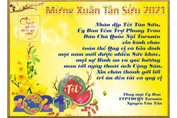 Ng Van Tan Chuc