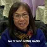 Ngo Minh Hang1