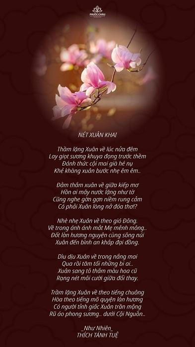 Nhu Nhien Thich Tanh Tue3