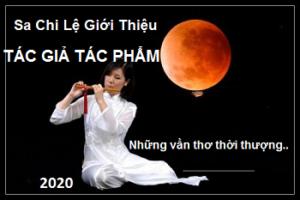 Sachile Gioi Thieu21 Copy Copy Copy