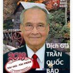 Tran Q Bao