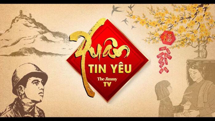 Xuan Tin Yeu