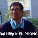 Dh Kieu Phong