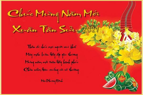 Mac Phuong đình Chuc