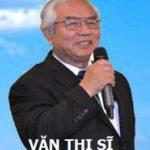 Chinh Nguyen2