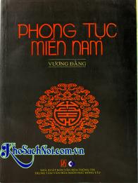 L 20161025104957847 Kho Sach Noi Phong Tuc Mien Nam