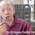 Phmthienthu2
