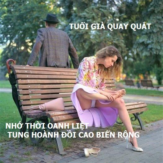 Thay Gi1 Copy