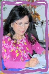 Ts Minh ThÚy