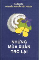 Sơn Dien Nnvk