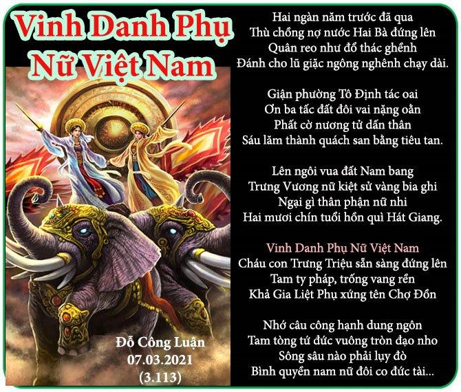 1Đo Cong Luan