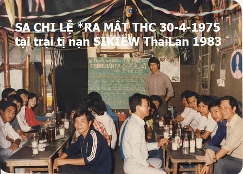 1ramat Thc 30 4 Sikiew Cuoi Dong 1983a