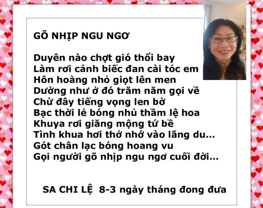 2go Nhip Ngu Ngo11 Copy