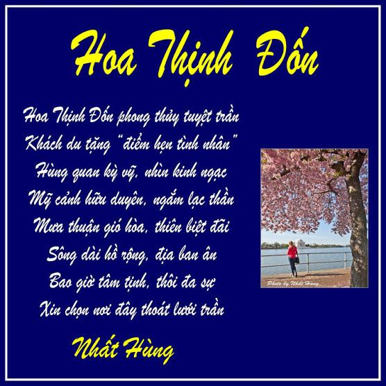 3hoa Thinh Don Nh