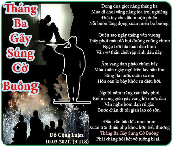 482 Thang 3 Gay Sung Co Buong