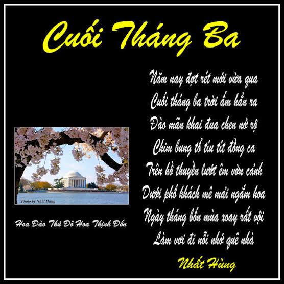 6nh Cuoi Thang 3