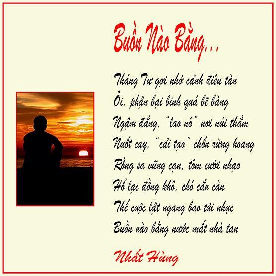 Buon Nao Bang Nh