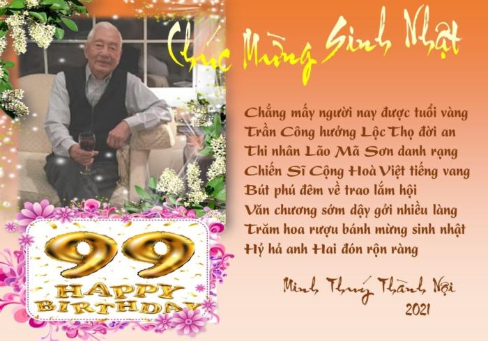 Chuc Mung Sinh Nhat Lao Ma Son