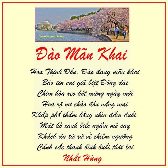 Dao Man Khai