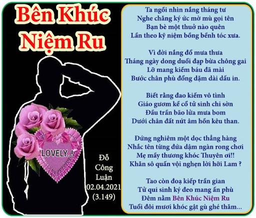 Do Cong Luan