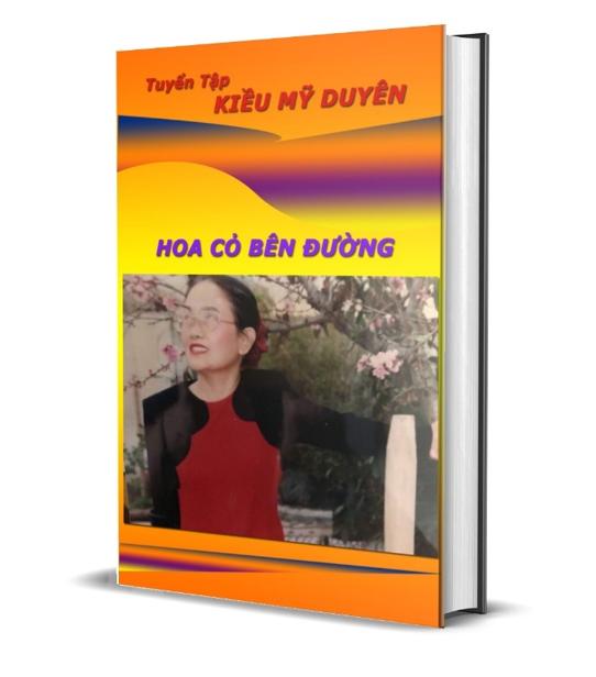 Hoa Co Ben Duong