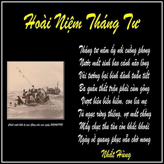 Hoai Niem Nhat Hung