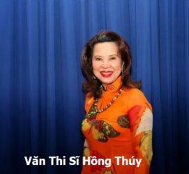 Hong Thuy1