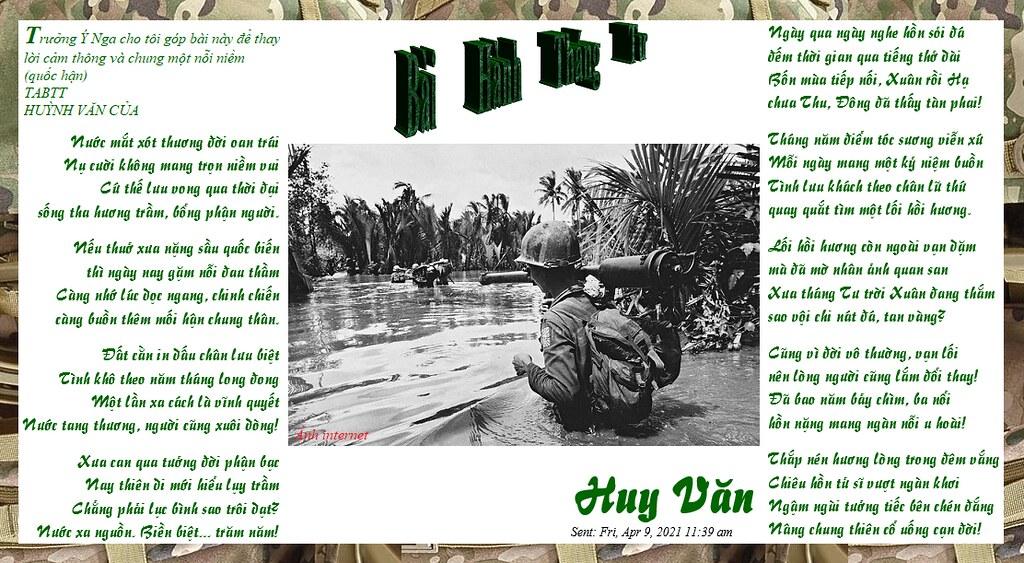 Hv Trong Nguoi