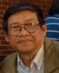 Kieu Phong1