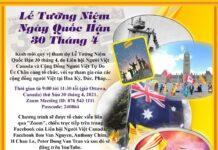 Le Tuong Niem Qh 30 4
