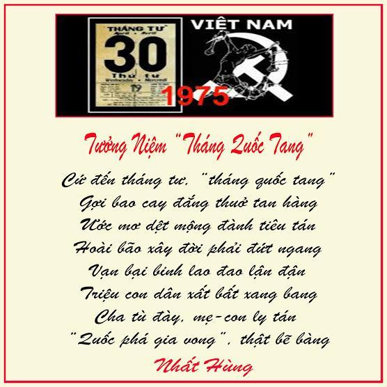 Nh Tuong Niem