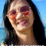Nhu Thuong2