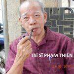 Phmthienthu