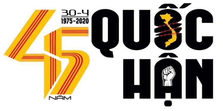 Qh45nam