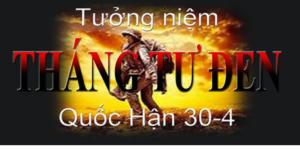 TẠ TỘi – Hoàng Mai Nhất Ngày Giỗ Hùng Vương – Lê Tuấn