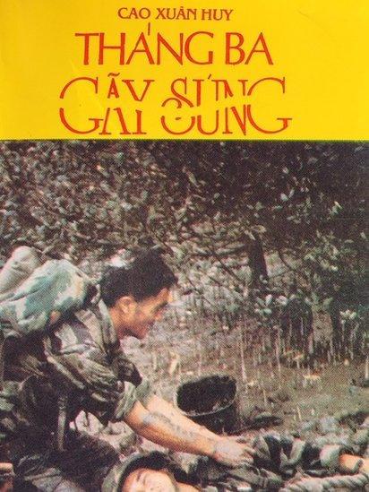 Thang 3 Gay Sung