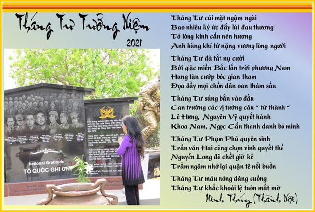 Thang Tu Tuong Niem Minh Thuy Le Tuan