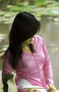 Tran Huu Thuan
