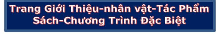 Trang Gioi Thieu Dac Biet1